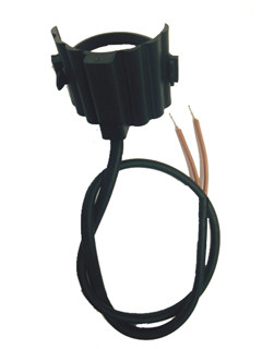 stuart turner magnetic flow switch