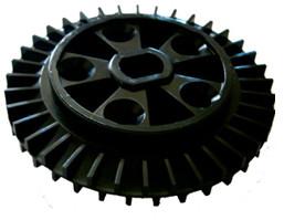impeller-wheel-stuart-turner